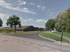 Gemeente wil kruising in Almkerk veiliger maken na ongelukken met fietsers