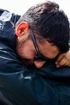 'Zoektocht naar vermiste onderzeeër gaat door, ondanks dood bemanning'