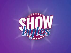 Duik hier in de Showbytes