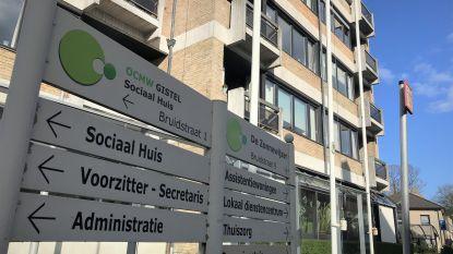 Dienstencentrum de Zonnewijzer heropent maandag de deuren