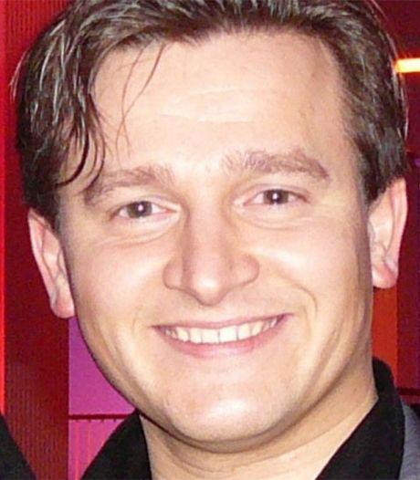 Ook Nederlandse fan van vergiftigde Belgische zanger kreeg rattengif