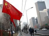 """Une journaliste américaine """"expulsée"""" de Chine... mais bloquée au cœur de l'épidémie"""