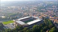 Na akkoord over Eurostadion: wat nu met Astridpark?