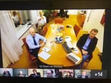 Noodkreet Slingeland: 'Als dit lang duurt, is er geen ziekenhuis meer in de West-Achterhoek'