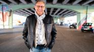 Ex-ATV-anker Marc Fransen wint Geitetrofee