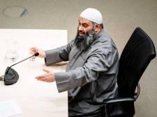 Imam alFitrah is tevreden met zijn optreden en nu lonkt nog een overwinning op Kamercommissie ook