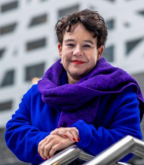 Utrechtse burgemeester Dijksma opent hulplijn voor gedupeerden toeslagenaffaire. 'Dit is een paarse krokodil'