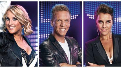 'Dancing with the Stars': wie zal volgens de afvallers winnen?