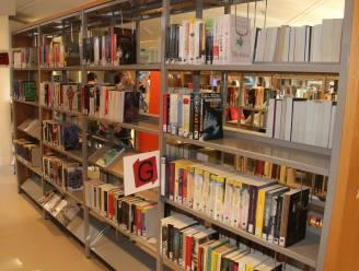 Nieuwe airco voor gemeentelijke bibliotheek