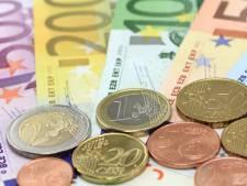 Someren sluit 2019 af met verlies van half miljoen euro