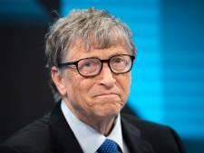 Microsoft als derde bedrijf (eventjes) meer waard dan 1 biljoen dollar