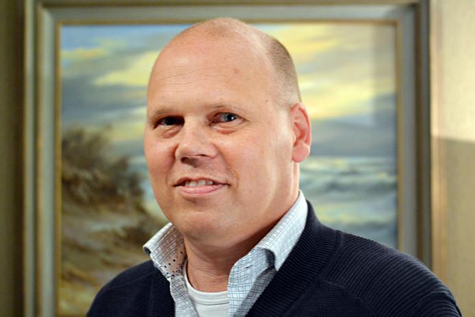 Kankerpatiënt Kees Dam uit Nieuw-Beijerland mag naar de Verenigde Staten om zich te laten behandelen met een nieuwe therapie.