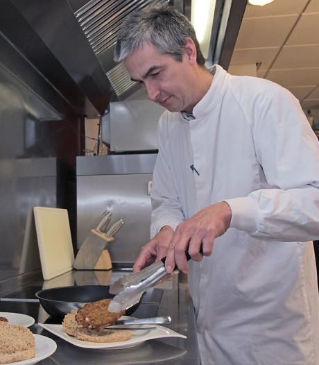 Osse voedselproducent Dalco komt deels in Engelse handen