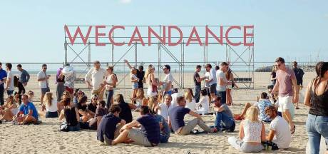Le festival WECANDANCE s'attend à enregistrer un record d'affluence