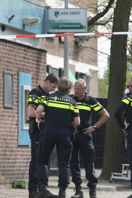 Familie vermoorde broers leeft 'in ware nachtmerrie', verdachten werden in Nuland gearresteerd
