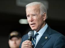 """Joe Biden, un """"chien enragé"""" qu'il faut """"battre à mort"""", selon Pyongyang"""