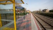 """Actiecomité vraagt om dieseltreinen nog niet te vervangen: """"Besteed centen liever aan heropening spoorlijn Hamont-Weert"""""""