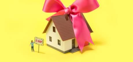 Huis verkopen? Met deze tips heb je geen makelaar nodig