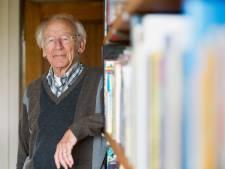 Oud-burgemeester Jozef Cornielje overleden