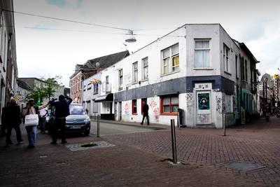 Straatdealers pesten homofiele Nijmegenaar huis uit