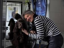 Hondenfotografe: 'Viervoeter is tegenwoordig volledig gezinslid'