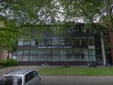 Leerlingen van failliete imamopleiding in Rotterdam studeren misschien tóch af