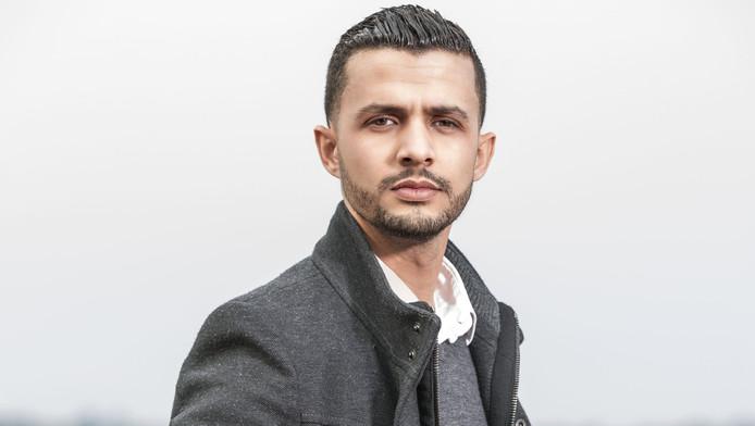 Faissal El Hadji