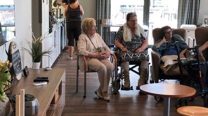 'Kortverblijf' zodat mantelzorgers van senioren even op vakantie kunnen