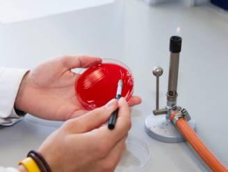 Antwerpse onderzoekers vinden gen dat blaasinfectie kan doen evolueren tot zware ziekte