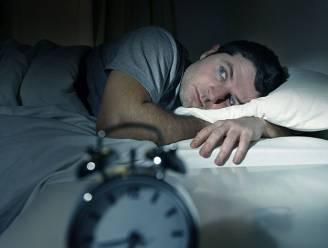 Zo slecht is één slapeloze nacht voor je gezondheid