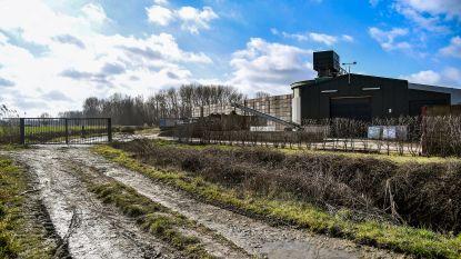 Buurtweg aan Wijzerbeek mag verlegd worden, maar huidig tracé moet in afwachting wel open voor publiek