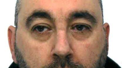 49-jarige man uit Sint-Gillis vermist
