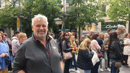 Pascal Braeckman krijgt eigen rubriek in 'Iedereen Beroemd'