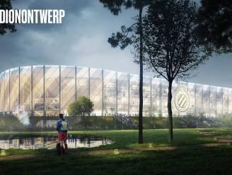 """Groen licht voor Brugs stadiondossier na goedkeuring Raad van State, Cercle niet enthousiast: """"Pleiten voor eerlijke behandeling"""""""
