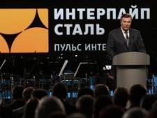 L'ONU dénonce un projet de loi homophobe en Ukraine
