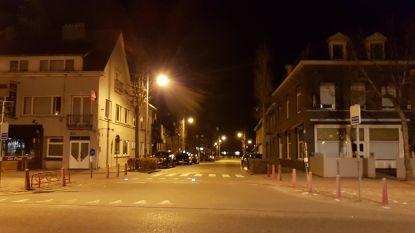 Stad Hoogstraten droomt van nieuw plein met ondergrondse parking in Gravin Elisabethlaan