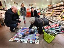 Culemborg heeft nu ook eigen monopolyspel