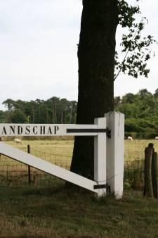 Winterswijk en Berg en Dal begraven strijdbijl om titel wandelgemeente vanwege coronacrisis