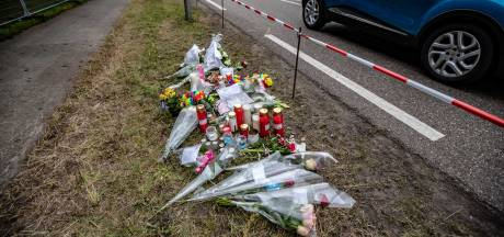 Limburgse politie onderzoekt eigen rol in Pinkpopdrama