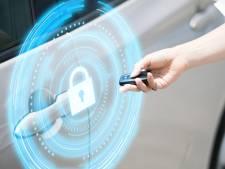 Keyless diefstal: deze 360 automodellen zijn onvoldoende beschermd