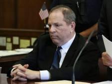 Harvey Weinstein: Ja, ik bood vrouwen acteerwerk aan in ruil voor seks