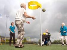 Walcherse sportclubs houden kennismakingsdagen voor volwassenen