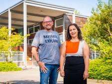 Nieuwe Papendrechtse school gaat van start met 63 leerlingen én wachtlijst
