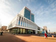 'Woonlasten in Almelo zijn oneerlijk verdeeld'