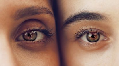 Mascara: zwarte goud of zwarte schaap van de beautyindustrie?