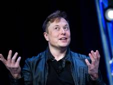 Tesla autorise Musk à réclamer une paie de près de 700 millions d'euros