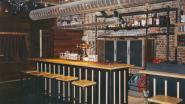 Wie kent deze 7 verdwenen Wetterse cafés nog?