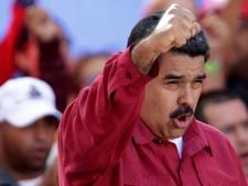 Venezolaans parlement raakt macht kwijt
