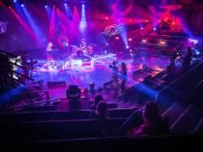 Voor het eerst volledig digitaal én gratis: jouw gids voor Eurosonic/Noorderslag