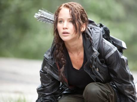 """La saga """"Hunger Games"""" revient avec un nouveau livre et un nouveau film"""